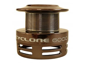 cívka cyclone 1