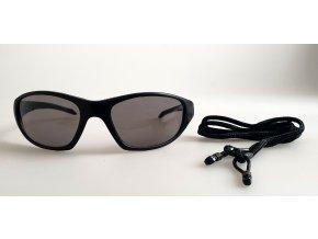 sluneční brýle 2
