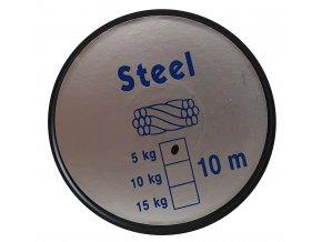 steel 5 kg