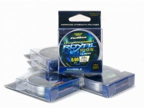 royal fluorocarbon 3