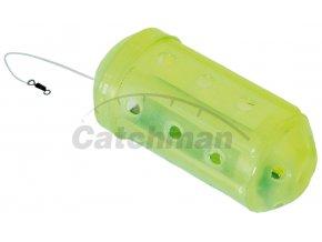 001412 krmítko feederové na červy