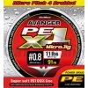 012208 Avenger Micro Jig