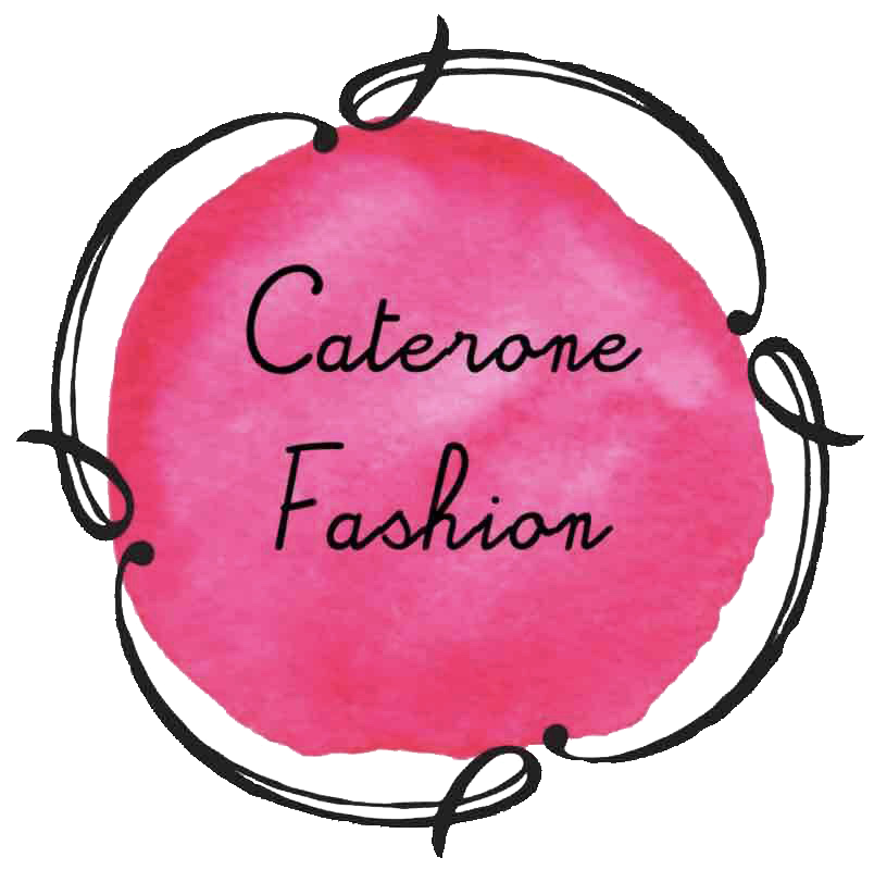 CateroneFashion