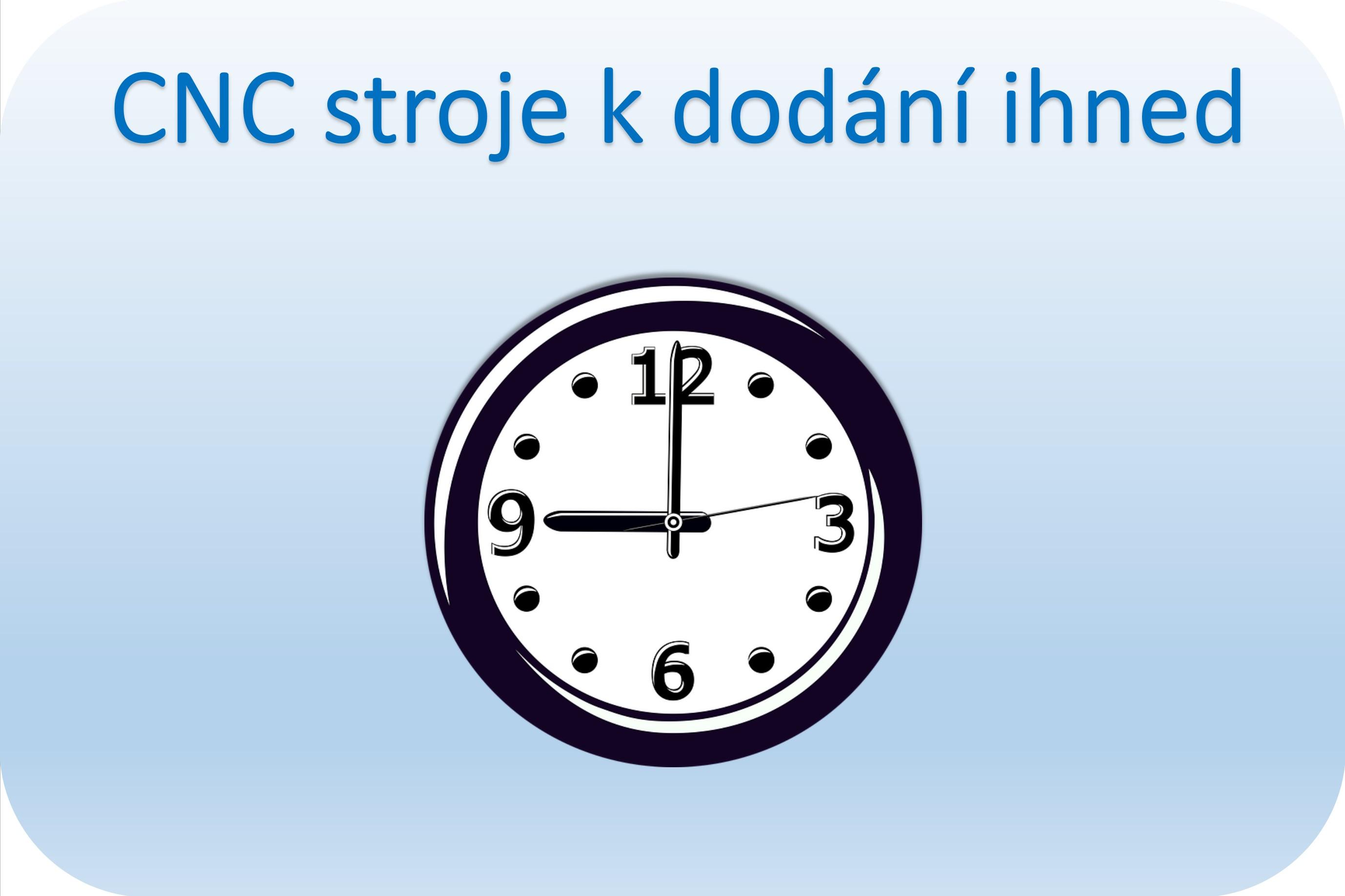 Baner-hodiny.k_dodání_ihned