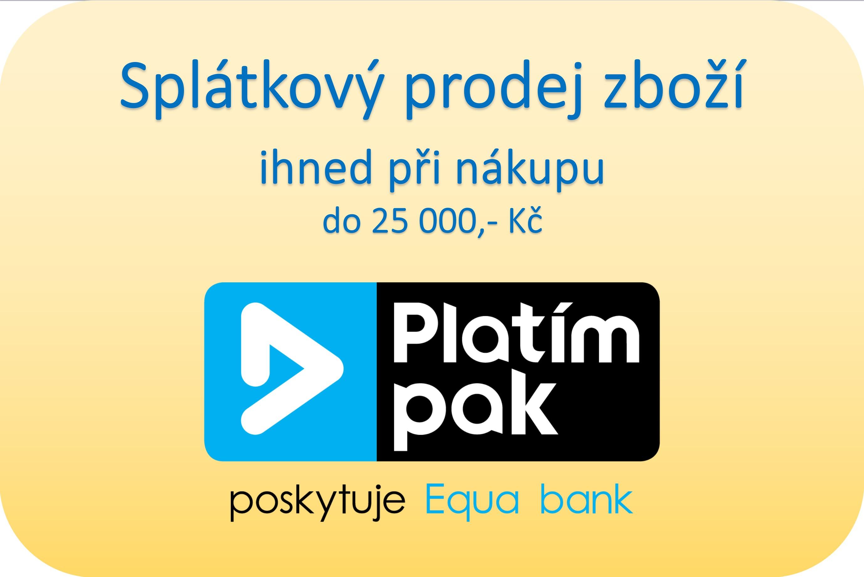 Baner-platímPak