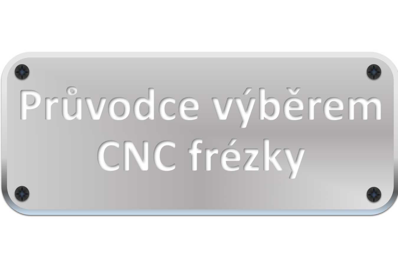 Banner_vyberCCNfrezky