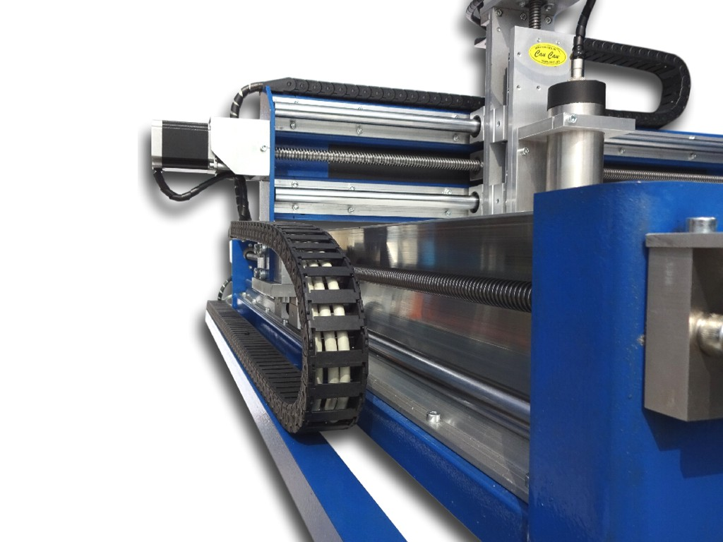 CNC_Router_H1000_HF_06
