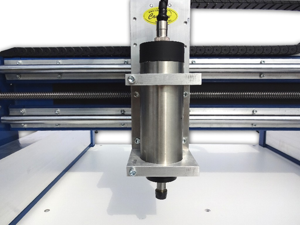 CNC_Router_H1000_HF_08