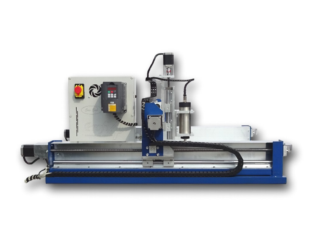 CNC_Router_H1000_HF_03