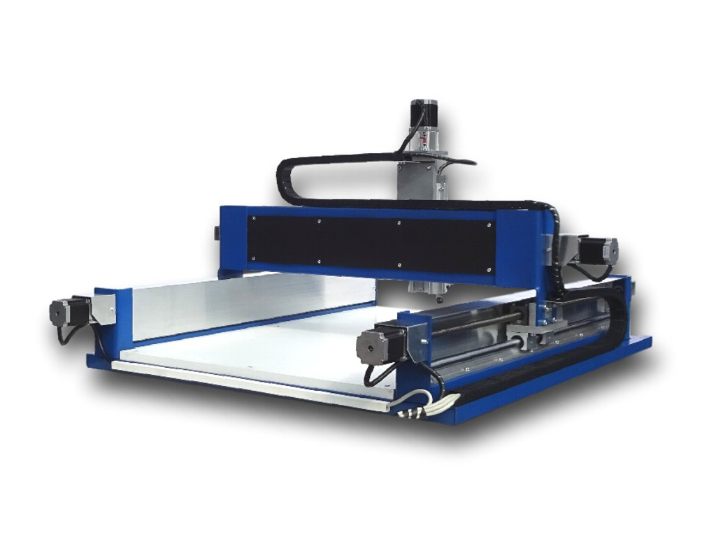 CNC_Router_H1000_HF_04