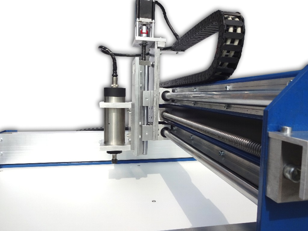 CNC_Router_H1000_HF_07
