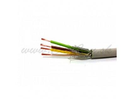 Kabel tieneny01 500x500