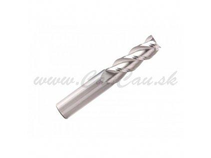 hlinik 3b6mm 500x500