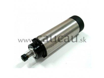 Vysokofrekvencny asynchronny motor 0,8 KW 500x500