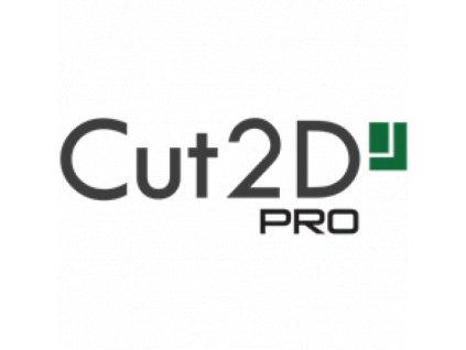 Cut2D PRO 500x500