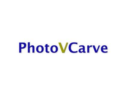 PhotoVCarve 300x260