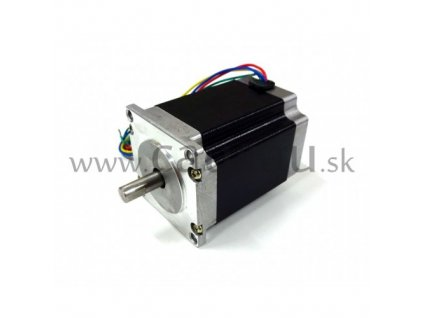 Krokovy motor 1,8 Nm 500x500