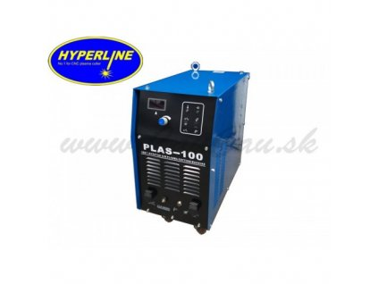 plazma 100A 500x500