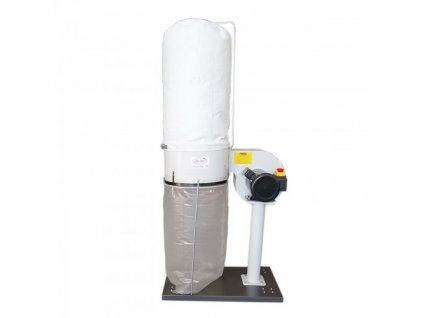 1HP Dust Collector 03 500x500