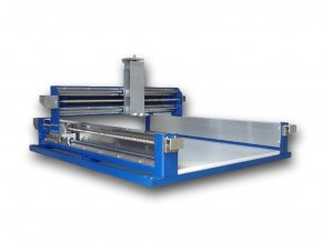 CNC Router H1000 GS Kit 02 (1)