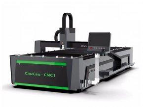 Kompas L1530 Industry 1000W Fiber Laser 001 (1)
