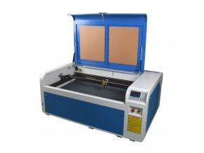 Laser 100w
