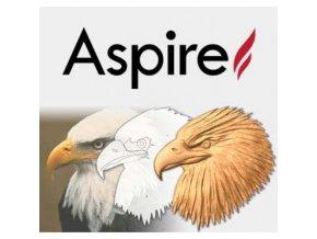 Aspire 500x500