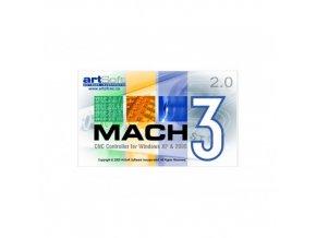 Mach3 500x500