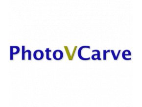 PhotoVCarve 300x260