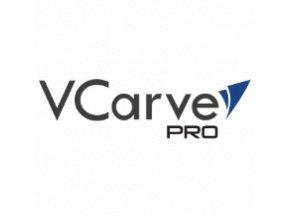 VCarve PRO 500x500