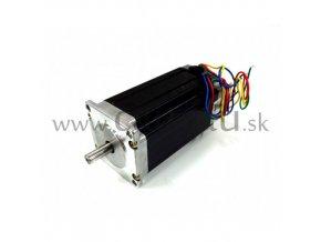 Krokovy motor 2,8 Nm 500x500
