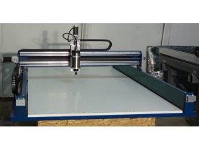 CNC Kompas H 2000 03