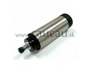 Vysokofrekvencny asynchronny motor 2,2 KW 500x500