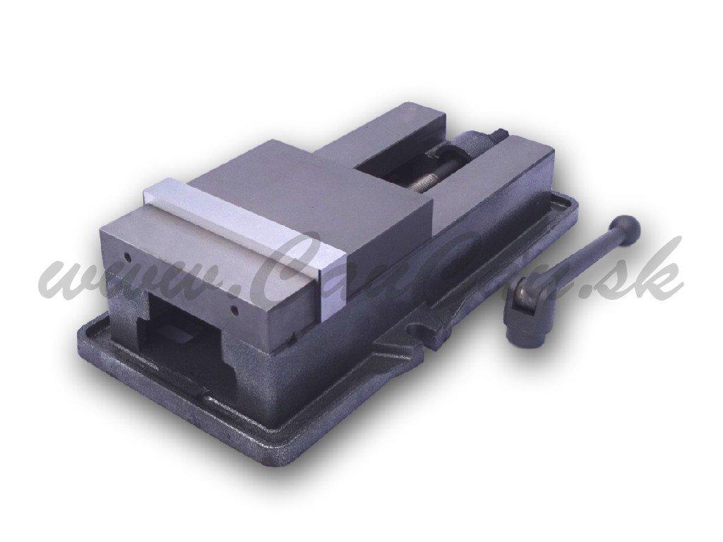 Masívny Zverák QM16200
