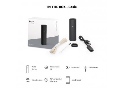 pax 3 box device only (2)