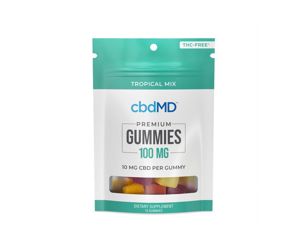 GummiesFront 100mg 1200x1200