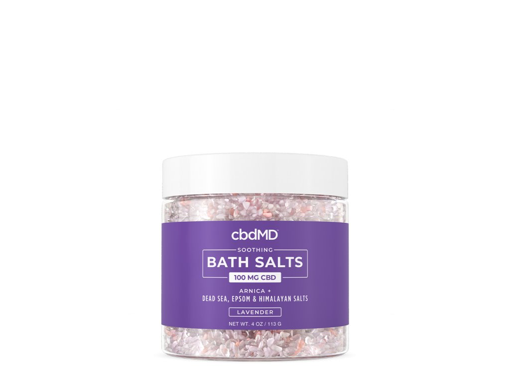 bathsalts lavender 4oz 1200x1200 2