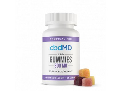 gummies white 300mg outside 1200x1200