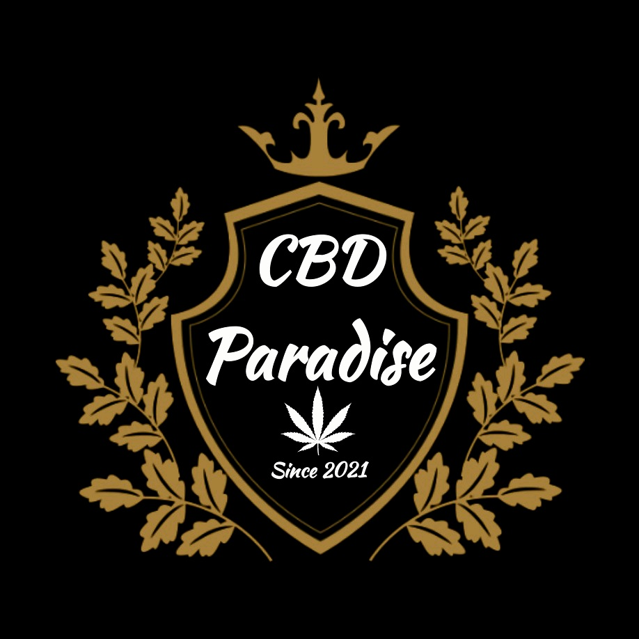 CBD Paradise