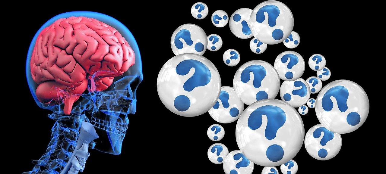 CBD olej a Alzheimerova choroba: léčba pomocí konopného výtažku