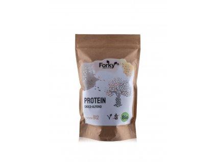 102 2 rostlinny proteinovy prasek cokolada mandle 500 g