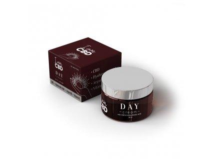 297 day cream 002 1