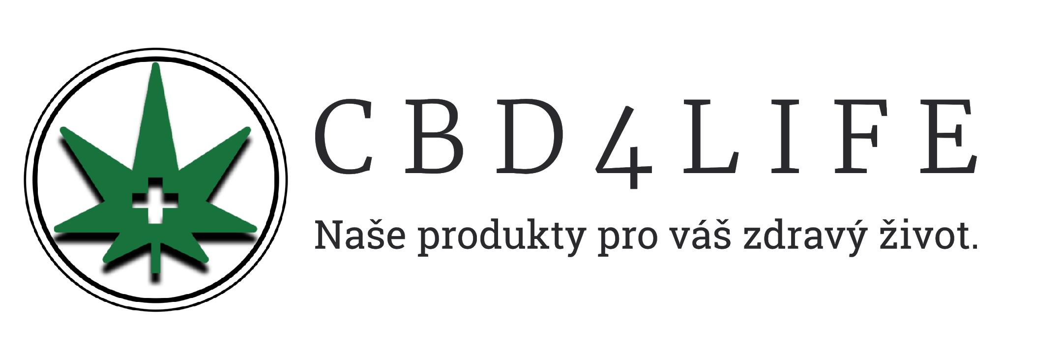 CBD4LIFE
