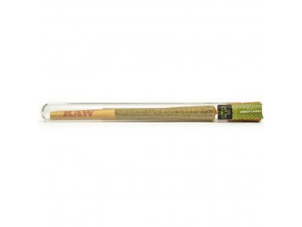Sativa Poland CBD Green Candy Prerolls