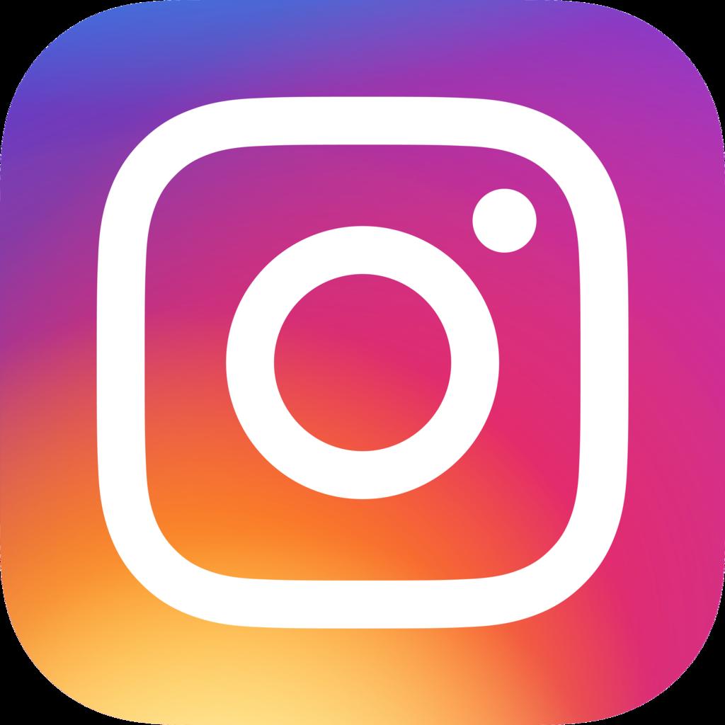 1024px-Instagram_icon