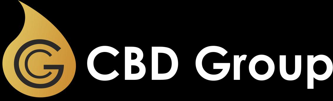 CBDGroup.cz