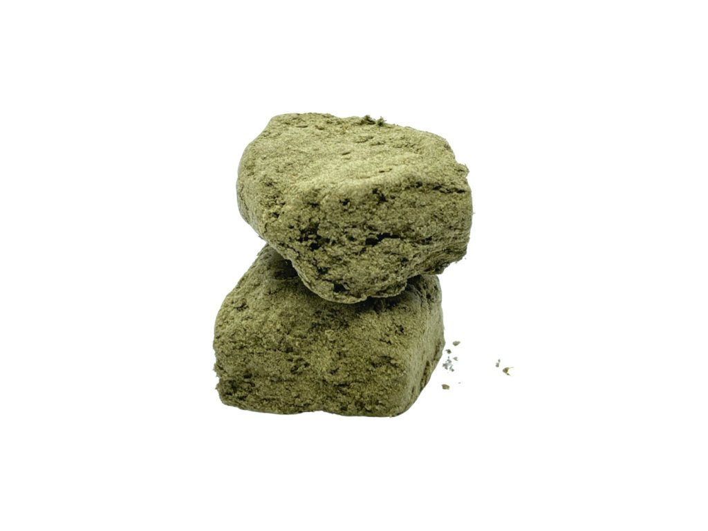 HASH CANDY
