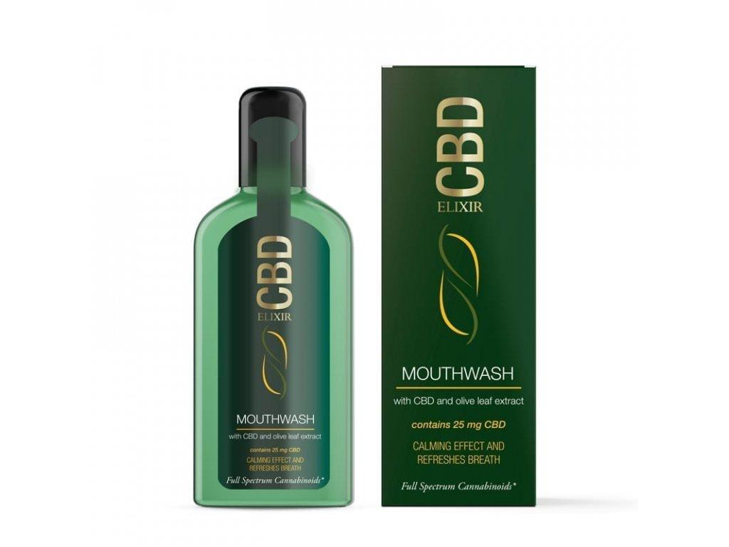 cbd elixir mouthwash 2