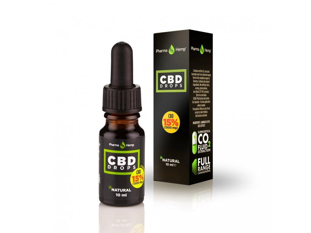 cbd drops 15 olive