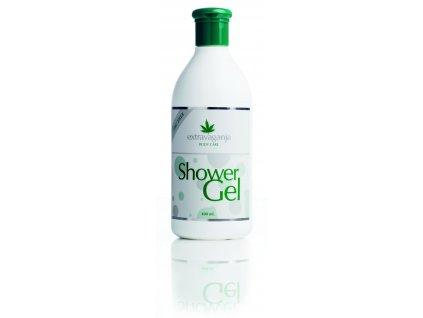 Sprchovy gel 400ml